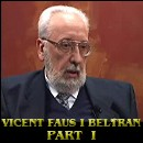 Pare Vicent Faus    -    I